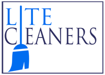 Johannesburg Commercial Cleaning Company